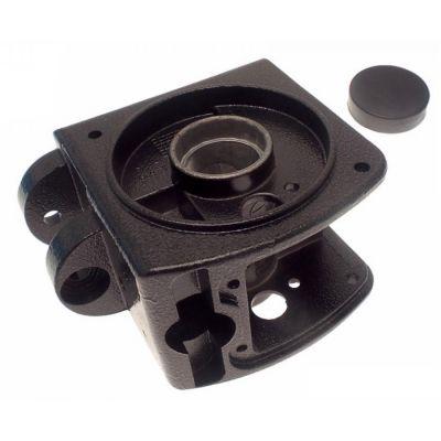 Корпус редуктора для распашных приводов серии Krono 300/310 CAME 119RID166 - Фото 1