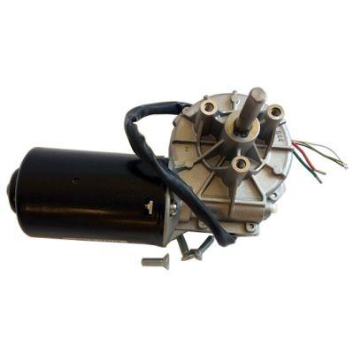 Моторедуктор к приводу секционных гаражных ворот серии VER: V700E (с энкодером) CAME 119RIE160