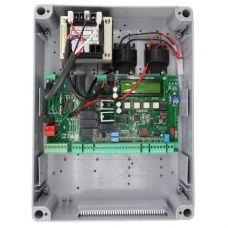 Блок управления Came ZM3E