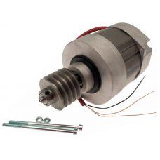 Электродвигатель (мотор) для приводов серии BX-74, BX-64, BX-A  CAME 119ribx016