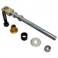 Болт крепления пружины верхний для шлагбаума CAME серии Gard G4040 CAME 119RIG180