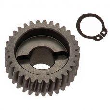 Шестерня (шестеренка) для распашных приводов серии Krono 300/310 CAME 119RID171