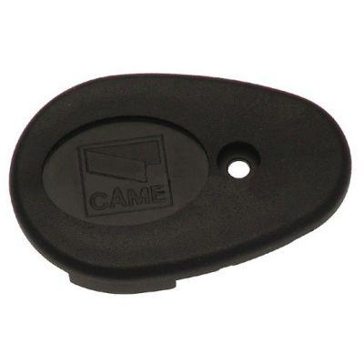 Заглушка кожуха винта для привода KRONO-300 и KRONO-310:  119rid179 (для правого привода) и 119rid180 (для левого привода) CAME 119RID179 / 119RID180