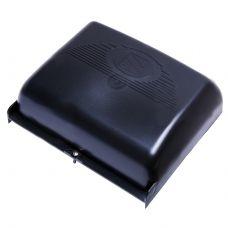 Крышка для платы контроллера откатных приводов CAME серии BK: BK-1200, BK-1800, BK-2200 CAME 119RIBK025