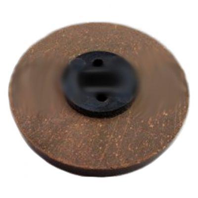 Диск тормоза для привода распашной автоматики CAME ATI: A3000 / A5000 / A3024 / A5024 CAME 119RID204