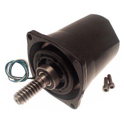 Электродвигатель (мотор) для распашных приводов серии Krono 300/310  CAME 119RID261 - Фото 1