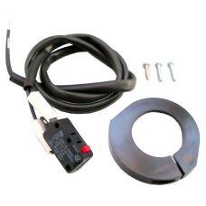 Микровыключатели (концевики) в сборе для привода FERNI F1000 CAME 119RID093