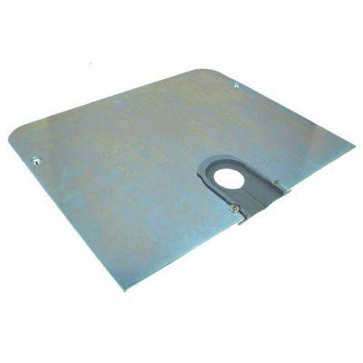 Крышка короба (корпуса) FROG CAME 119RIA009