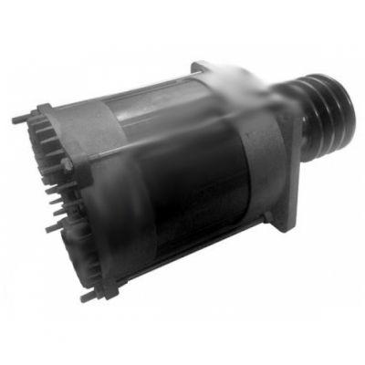 Электродвигатель (мотор) для привода BK-1200 CAME 119ribk019 - Фото 1