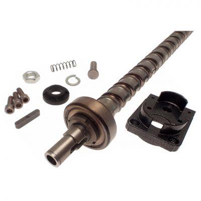 Винт ходовой для распашных приводов серии Krono 300/310 CAME 119RID172