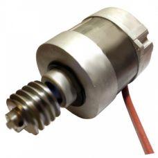 Электродвигатель (мотор) в сборе для привода BX-246 CAME 119ribx053