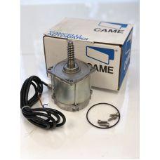 Электродвигатель / мотор / двигатель 24В для привода FROG-A24E CAME 119RIA088
