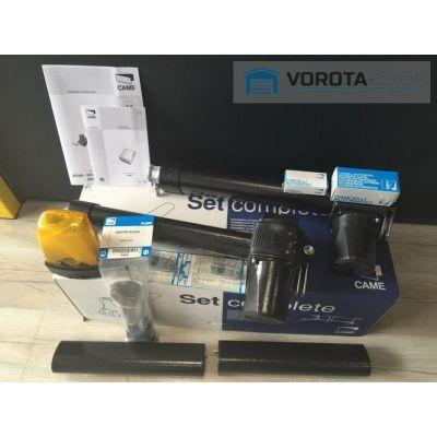 Автоматика Came Krono 1 - Фото 1