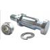 Корпус редуктора для привода FERNI (F1000) CAME 119RID080 - Фото 1