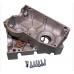 Корпус редуктора для привода FERNI (F1000) CAME 119RID080 - Фото 2