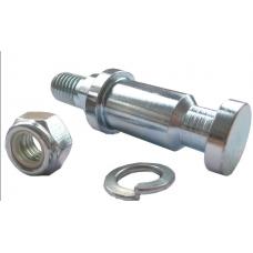 Корпус редуктора для привода FERNI (F1000) CAME 119RID080