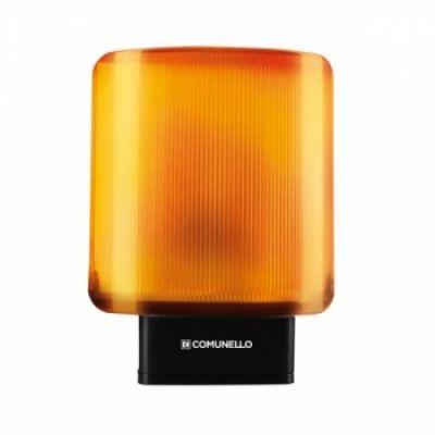 Сигнальная лампа Comunello Swift Led - Фото 1