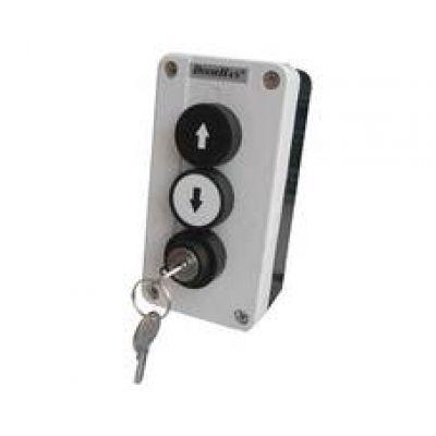 Пост управления DoorHan Button2K - Фото 1