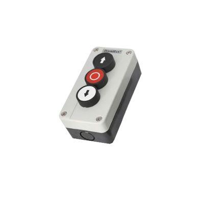 Пост управления DoorHan Button3 - Фото 1