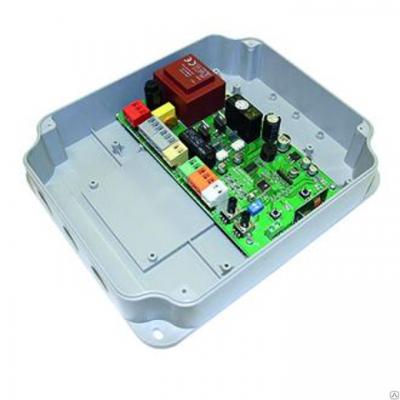 Блок управления Doorhan PCB-SW в коробе - Фото 1
