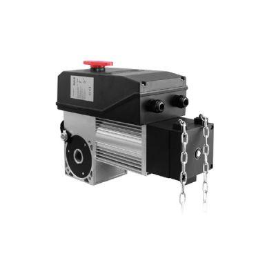 Автоматика DoorHan Shaft-60 IP65 KIT - Фото 1