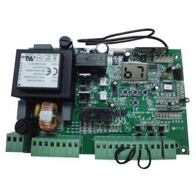 Блок управления DOORHAN PCB-SW для распашных приводов - Фото 1