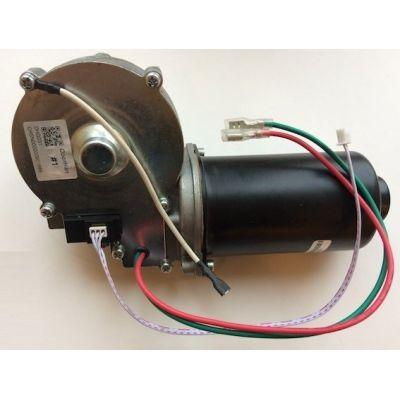 Мотор-редуктор DoorHan DHG031 для привода SE-1200 - Фото 1