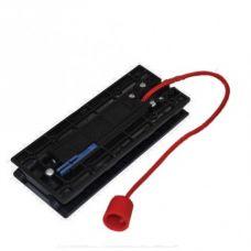 DoorHan DHG013NEW каретка для направляющей SK-3600, SK-4600