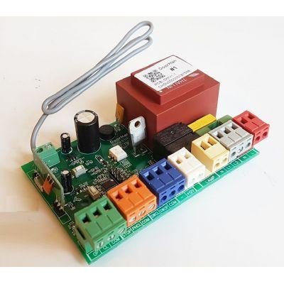 Плата управления DoorHan PCB-SH/V1.1 - Фото 1