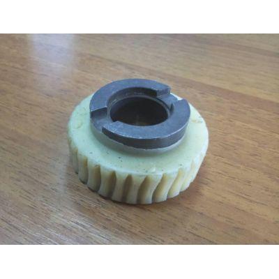 Шестерня редуктора пластиковая DoorHan DHSL00 для привода Sliding-800 - Фото 1