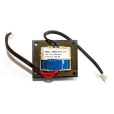 DoorHan DHG037 : Трансформатор SE500/SE500PRO