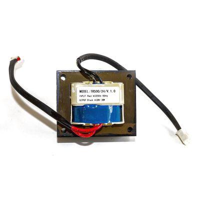 DoorHan DHG037 : Трансформатор SE500/SE500PRO - Фото 1