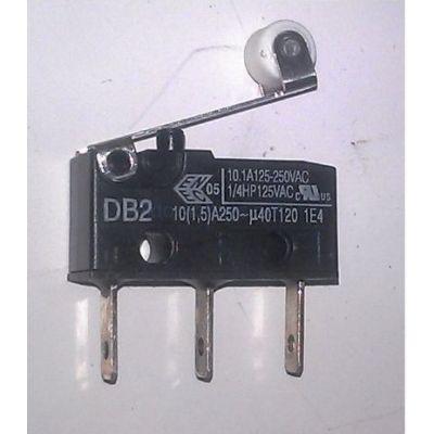 DoorHan DHG009 : Микровыключатель референтной точки - Фото 1