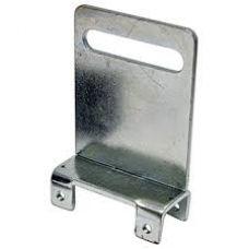 DoorHan DHSL058N : Стойка магнита Sliding