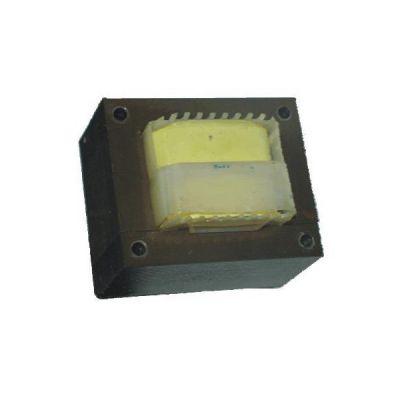 DoorHan DHG033 : Трансформатор для привода SE-1200 - Фото 1