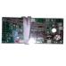 DoorHan DHPRO-3 : Блок управления с дисплеем 500 PRO