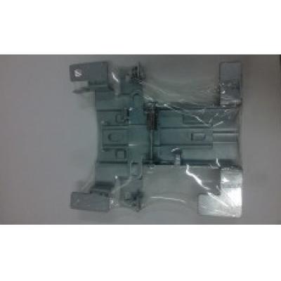 DoorHan DHG028 : Набор кронштейнов для направляющей SK-3600/4200/4600 - Фото 1
