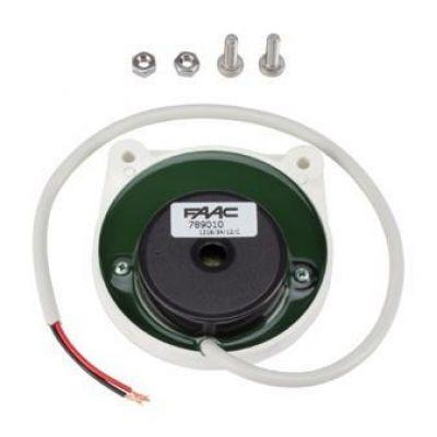 FAAC: Звуковое устройство J200 HA - Фото 1