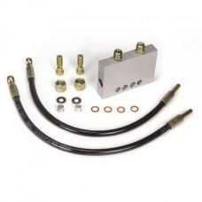 Антивандальный клапан для шлагбаума Faac B614/615/620
