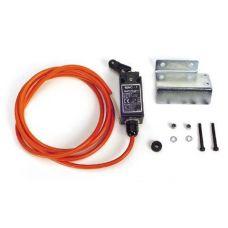 Датчик защиты для поворотных круглых стрел шлагбаума Faac 620