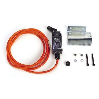 Датчик защиты для поворотных круглых стрел шлагбаума Faac 620 - Фото 1