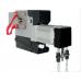 Автоматика для промышленных ворот FAAC 540 V BPR - Фото 2