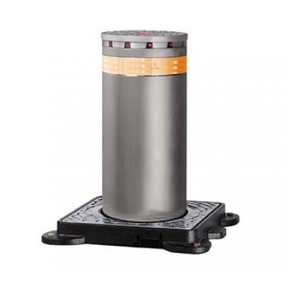 FAAC J275 F 2K H800 INOX— Стационарный боллард из нержавеющей стали AISI 316L