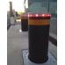 FAAC J275 F H600 INOX — Стационарный боллард из нержавеющей стали AISI 316