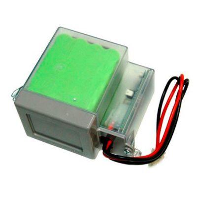 Аккумуляторная батарея FAAC X-BAT - Фото 1
