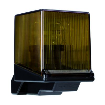 Сигнальная лампа FAAC LIGHT - Фото 1
