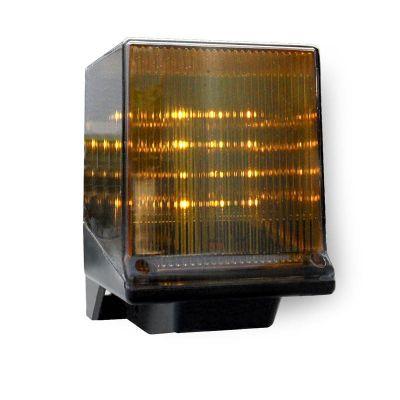 Сигнальная лампа FAAC LED 24 - Фото 1