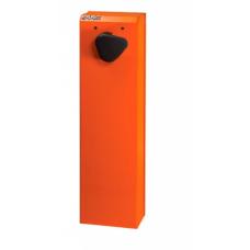 Стойка гидравлического шлагбаума 620 Rapid LH со встроенным блоком управления 624 BLD