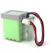 Батарея резервного питания Faac XBAT 24 (не совместима с платою E124)