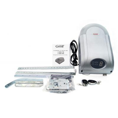 Автоматика Gant GM 1200